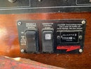 Elco 1929-Liberte Brick-New Jersey-United States-1222964 | Thumbnail