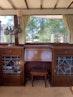 Elco 1929-Liberte Brick-New Jersey-United States-1222961 | Thumbnail