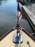 Elco 1929-Liberte Brick-New Jersey-United States-1222951 | Thumbnail