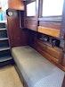 Elco 1929-Liberte Brick-New Jersey-United States-1222977 | Thumbnail