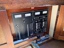 Elco 1929-Liberte Brick-New Jersey-United States-1222963 | Thumbnail
