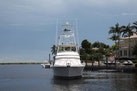 Bertram-60 Convertible 1997-K SEA Key Largo-Florida-United States-1222516 | Thumbnail