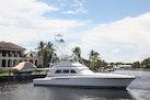 Bertram-60 Convertible 1997-K SEA Key Largo-Florida-United States-1222633 | Thumbnail