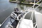Bertram-60 Convertible 1997-K SEA Key Largo-Florida-United States-1222543 | Thumbnail