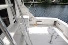 Bertram-60 Convertible 1997-K SEA Key Largo-Florida-United States-1222522 | Thumbnail
