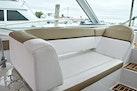 Four Winns-H440 2015-Captain Jac Long Island-New York-United States-Companion Seat And Sun Pad-1222744 | Thumbnail
