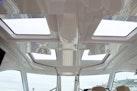 Four Winns-H440 2015-Captain Jac Long Island-New York-United States-Hardtop-1222749 | Thumbnail