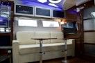 Four Winns-H440 2015-Captain Jac Long Island-New York-United States-Salon Settee-1222737 | Thumbnail