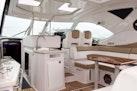 Four Winns-H440 2015-Captain Jac Long Island-New York-United States-Deck Layout-1222751 | Thumbnail