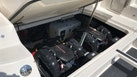 Regal-35 Sport Coupe 2012-KISA Aventura-Florida-United States-Engine Compartment-1224658 | Thumbnail