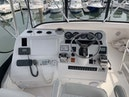 Luhrs-36 Convertible 2005-Murphys Law Indian River-Delaware-United States-1224963 | Thumbnail