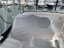 Luhrs-36 Convertible 2005-Murphys Law Indian River-Delaware-United States-1224956 | Thumbnail