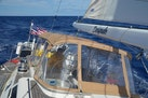 Oyster-Center Cockpit Cutter 1996-Escapade Annapolis-Maryland-United States-1225728 | Thumbnail