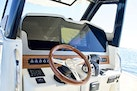 Chris-Craft-30 Catalina 2018-Blue Waters Long Island-New York-United States-Helm-1228946 | Thumbnail