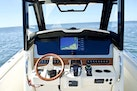Chris-Craft-30 Catalina 2018-Blue Waters Long Island-New York-United States-Helm-1228945 | Thumbnail