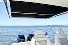 Chris-Craft-30 Catalina 2018-Blue Waters Long Island-New York-United States-Sunshade-1228951 | Thumbnail