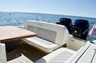 Chris-Craft-30 Catalina 2018-Blue Waters Long Island-New York-United States-Cockpit-1228957 | Thumbnail