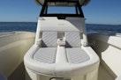 Chris-Craft-30 Catalina 2018-Blue Waters Long Island-New York-United States-Sunpad-1228941 | Thumbnail
