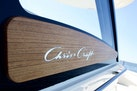 Chris-Craft-30 Catalina 2018-Blue Waters Long Island-New York-United States-Teak Accent-1228971 | Thumbnail