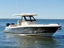 Chris-Craft-30 Catalina 2018-Blue Waters Long Island-New York-United States Main Profile-1228927 | Thumbnail