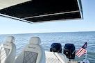 Chris-Craft-30 Catalina 2018-Blue Waters Long Island-New York-United States-Sunshade-1228953 | Thumbnail