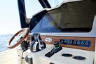 Chris-Craft-30 Catalina 2018-Blue Waters Long Island-New York-United States-Helm-1228947 | Thumbnail