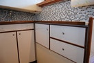 Henriques-38 Convertible 1988-Restless Southold-New York-United States-Galley Cabinets-1228523 | Thumbnail