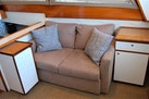 Henriques-38 Convertible 1988-Restless Southold-New York-United States-Settee And Custom Tool Storage-1228518 | Thumbnail