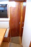 Henriques-38 Convertible 1988-Restless Southold-New York-United States-Front Stateroom Entry-1228526 | Thumbnail