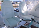 Henriques-38 Convertible 1988-Restless Southold-New York-United States-Captain And Companion Seating-1228544 | Thumbnail