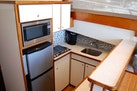 Henriques-38 Convertible 1988-Restless Southold-New York-United States-Galley-1228520 | Thumbnail