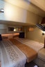 Sea Ray-44 Sedan Bridge 2006-Mr. Munch Coral Gables-Florida-United States-VIP Stateroom to PORT With Twin Bunks Or Queen Berth-1229862 | Thumbnail