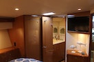 Viking-52 Convertible 2002-Wound Up Cape May-New Jersey-United States-Master Stateroom-1230063   Thumbnail