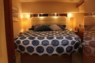 Viking-52 Convertible 2002-Wound Up Cape May-New Jersey-United States-Master Stateroom-1230062   Thumbnail