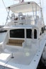 Viking-52 Convertible 2002-Wound Up Cape May-New Jersey-United States-Stern View-1230095   Thumbnail