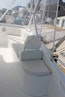 Viking-52 Convertible 2002-Wound Up Cape May-New Jersey-United States-Helm Seating-1230050   Thumbnail