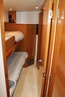 Viking-52 Convertible 2002-Wound Up Cape May-New Jersey-United States-Crew Quarters-1230073   Thumbnail