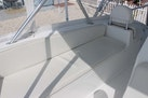 Viking-52 Convertible 2002-Wound Up Cape May-New Jersey-United States-Helm Seating-1230048   Thumbnail