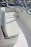Viking-52 Convertible 2002-Wound Up Cape May-New Jersey-United States-Helm Seating-1230049   Thumbnail