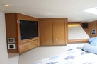 Viking-52 Convertible 2002-Wound Up Cape May-New Jersey-United States-VIP Stateroom-1230068   Thumbnail
