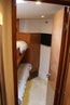 Viking-52 Convertible 2002-Wound Up Cape May-New Jersey-United States-Crew Quarters-1230074   Thumbnail