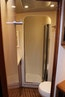 Viking-52 Convertible 2002-Wound Up Cape May-New Jersey-United States-Master Head Stall Shower-1230065   Thumbnail