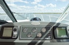 Tiara Yachts-3800 Open 2007-Sea Bully Long Island-New York-United States-Gauges-1231793 | Thumbnail