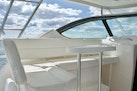 Tiara Yachts-3800 Open 2007-Sea Bully Long Island-New York-United States-Bridge Deck Accommodations-1231798 | Thumbnail