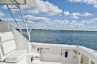 Tiara Yachts-3800 Open 2007-Sea Bully Long Island-New York-United States-Starboard Aft Seat-1231802 | Thumbnail