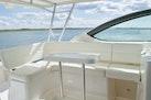 Tiara Yachts-3800 Open 2007-Sea Bully Long Island-New York-United States-Bridge Deck Accommodations-1231797 | Thumbnail
