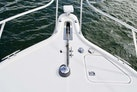 Tiara Yachts-3800 Open 2007-Sea Bully Long Island-New York-United States-Pulpit-1231780 | Thumbnail
