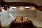Tiara Yachts-3800 Open 2007-Sea Bully Long Island-New York-United States-Dinette-1231783 | Thumbnail