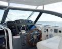 Tiara Yachts-3800 Open 2007-Sea Bully Long Island-New York-United States-Helm-1231791 | Thumbnail