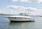 Tiara Yachts-3800 Open 2007-Sea Bully Long Island-New York-United States-Port Profile-1231774 | Thumbnail